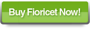 Buy Fioricet Now!